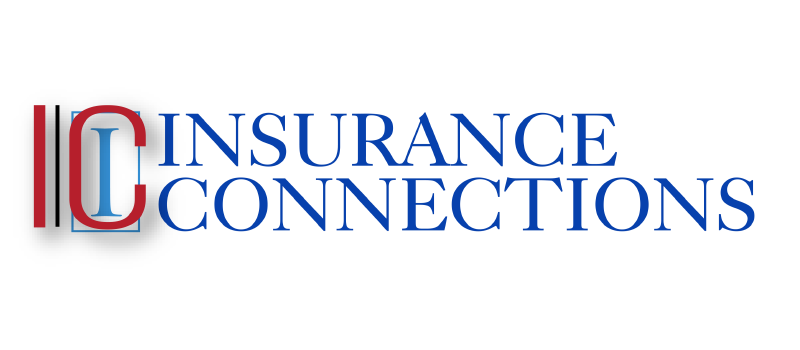 Insurance Connections